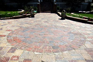 patio builders tulsa