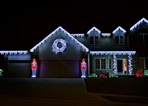 holiday lighting installation tulsa