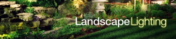 tulsa landscape lighting