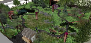 tulsa landscaping