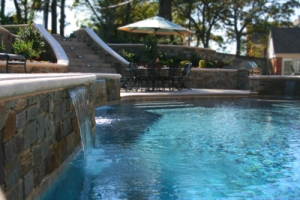 Get Your Tulsa Swimming Pool Ready For Summer Fun The