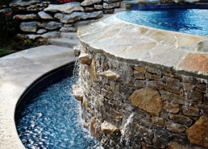pool builders tulsa