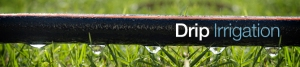 drip_irrigation