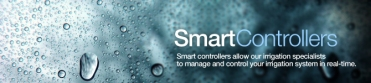 smart_controllers