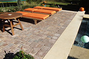 patio designers tulsa